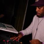 DJ Agile